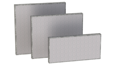 Picture for category Pad Filters (Media Only)