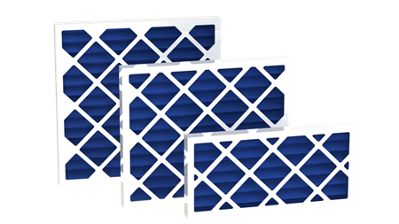 Picture for category Panel Filters