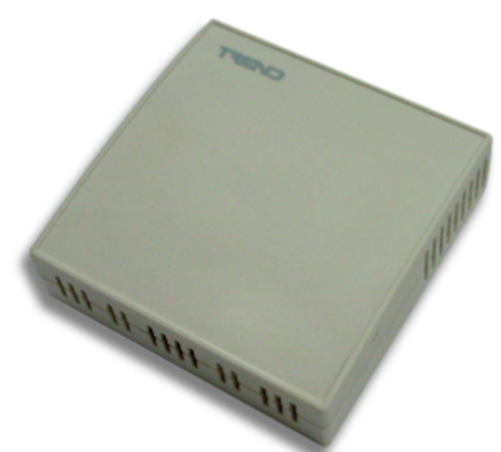Picture for category Humidity Sensors
