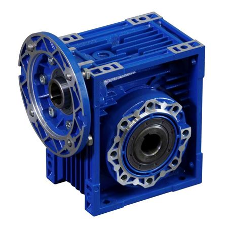 Picture for category AMVR Gearboxes