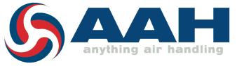 Anything Air Handling Ltd