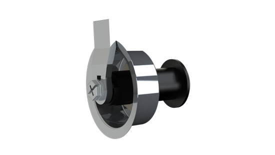 Picture of 50mm Camlock Assembly