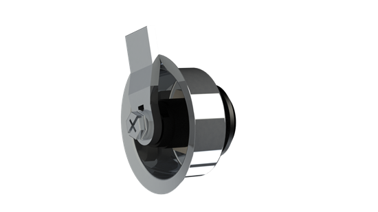 Picture of 25mm Camlock Assembly