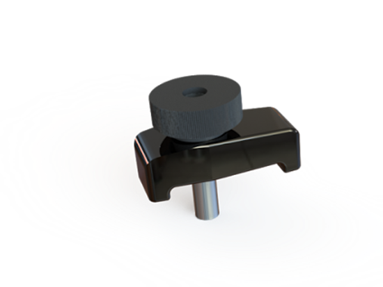Picture of Bridge Clamp Assembly