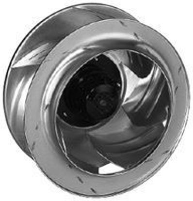 Picture of R3G3 310-AX52-90 - Centrifugal Fan 318