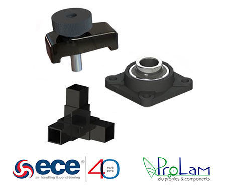 Picture for category Accessories, Fixtures & Fittings