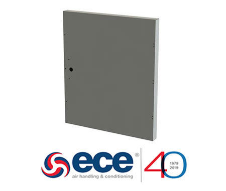 Picture for category AHU Panels & Doors