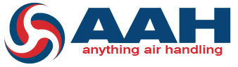 Anything Air Handling Ltd