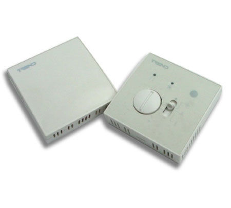 Picture for category Temperature Sensors