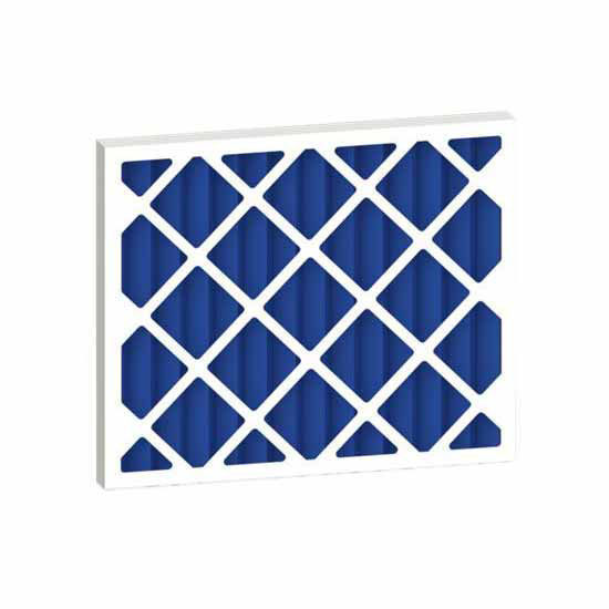Picture of 369 x 369 x 47 AirPleat Panel Filter