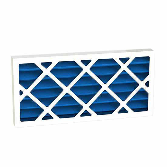 Picture of 287 x 496 x 47 AIRpleat Panel Filter