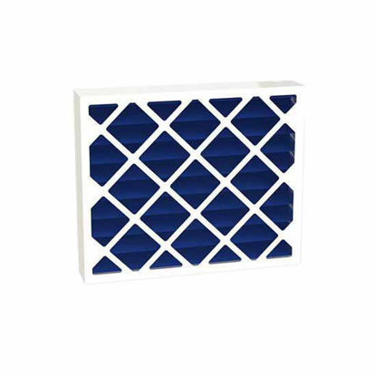 Picture of 595 x 496 x 97 AIRpleat Panel Filter
