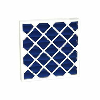 Picture of 595 x 595 x 97 AIRpleat Panel Filter