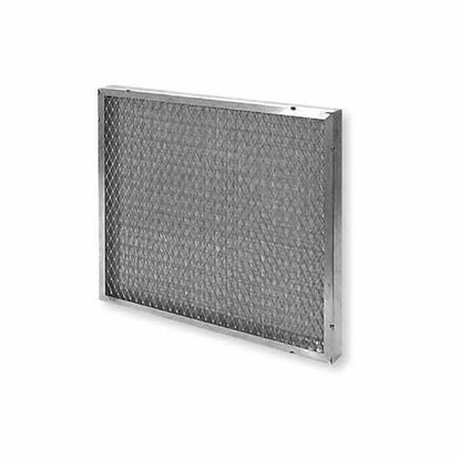 Picture of 287 x 596 x 47 Dura Grease Filter