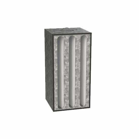 Picture of H14 304 x 610 HEPA Filter - Standard Capacity