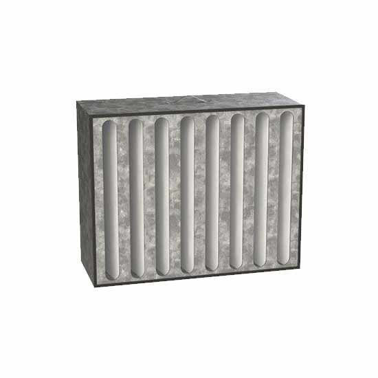 Picture of H14 760 x 610 HEPA Filter - High Capacity