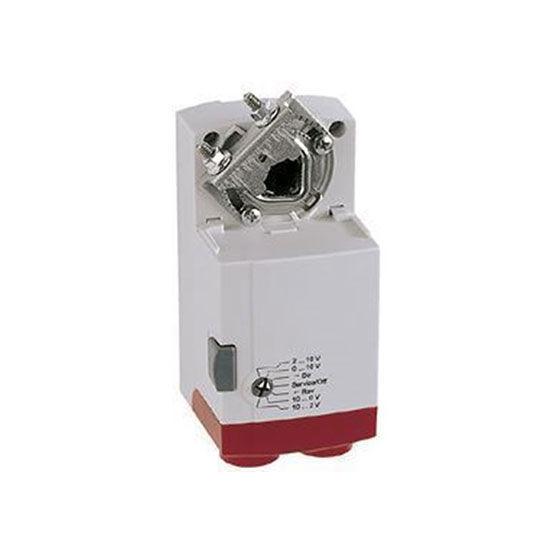 Picture of DAMPER ACTUATOR 10NM 24V 0-10V