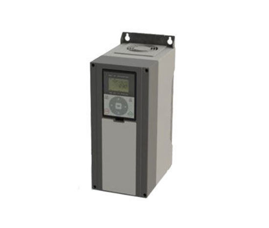 Picture of HVAC400-110-21A 110kW Variable Speed Drive IP 21