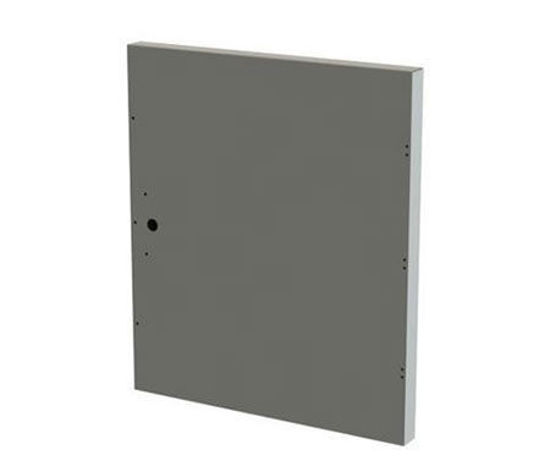 Picture of Panel 578mm w x 1330mm H