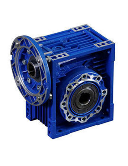 Picture of AMRV-130 - Gearbox