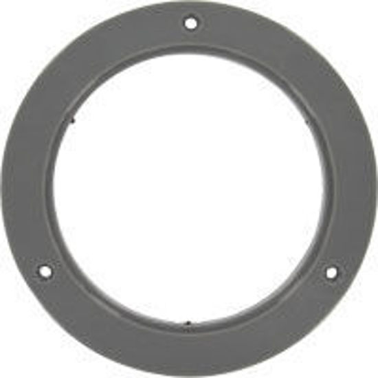 Picture of Dwyer Model A-286 Magnehelic Gage Panel Mounting Flange